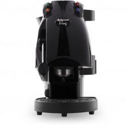 """MONITOR 22"""" SM-S22E20KB LED FULL HD (S22E200B)"""