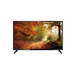 "TV LED 65"" NX-6586 ULTRA HD 4K SMART TV WIFI DVB-T2"