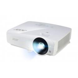 VIDEOPROIETTORE X1525I (MR.JRD11.001)