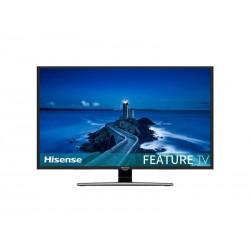 """TV LED 32"""" H32B5500 DVB-T2"""