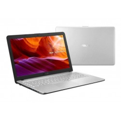 PC NETTOP NYOS75-7HP (PCOLINETTOPNYOS75) MINI PC WINDOWS 7