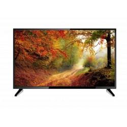 """TV LED 32"""" LED-3266C HD DVB-T2"""