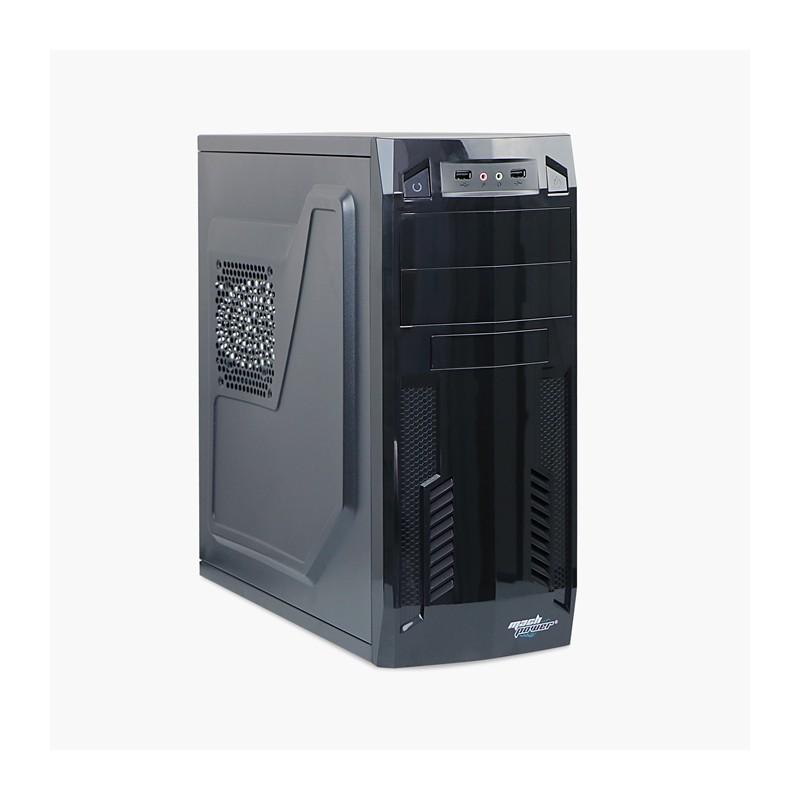 CASE MP3125 500W (CS-MP3125)