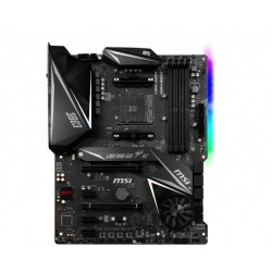 SCHEDA MADRE MPG X570 GAMING EDGE WIFI (7C37-001R) SK AM4