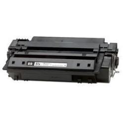 TONER COMPATIBILE HP Q6511X