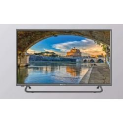 "TV LED 32"" S-3288 HD SMART TV WIFI DVB-T2"