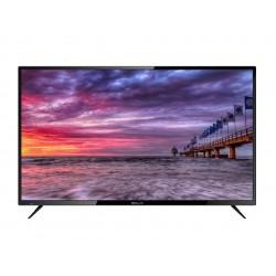 "TV LED 49"" S-5066 ULTRA HD 4K SMART TV WIFI DVB-T2"