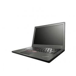 "NOTEBOOK THINKPAD X250 INTEL CORE I5-5300U 12.5"" 8GB 180GB SSD WINDOWS 10 PRO - RICONDIZIONATO - GAR. 12 MESI"