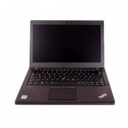"NOTEBOOK THINKPAD X260 INTEL CORE I5-6300U 12.5"" 8GB 128GB SSD WINDOWS 10 PRO - RICONDIZIONATO - GAR. 12 MESI"