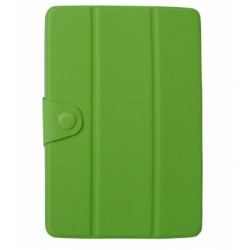 CUSTODIA PER MINI IPAD DICALLO PU200170 VERDE