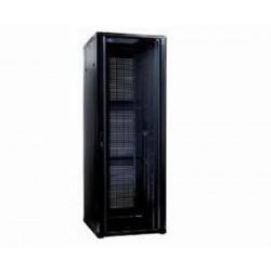 GRUPPO DI CONTINUITA 800VA/390W (UPS-LIT80)