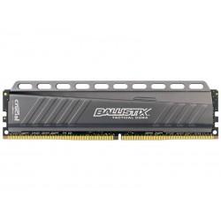 MEMORIA DDR4 BALLISTIX SPORT 4 GB PC2400 MHZ (BLS4G4D240FSB)