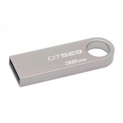 PEN DRIVE 32GB USB (DTSE9H/32GB) GRIGIO