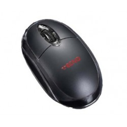 MOUSE TC 11 NERO USB