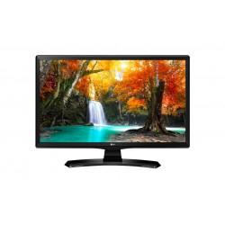 """TV LED 28"""" 28TK410V DVB-T2"""