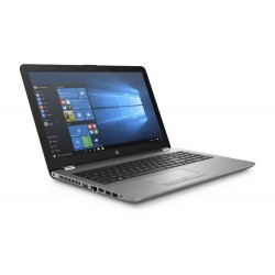 NOTEBOOK 250 G6 (3QM24EA) WINDOWS 10 PRO