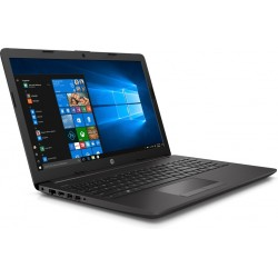 NOTEBOOK 250 G7 (6BP59EA) WINDOWS 10 PRO