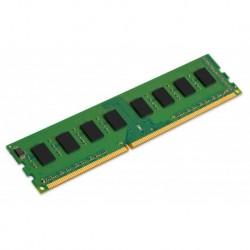 MEMORIA DDR3 16 GB PC1600 MHZ (2X8) (KVR16N11K2/16)