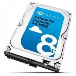 "HARD DISK 8 TB ENTERPRISE SATA 3 3.5"" NAS (ST8000NM0055)"