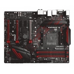 SCHEDA MADRE X470 GAMING PLUS SK AM4 (7B79-002R)
