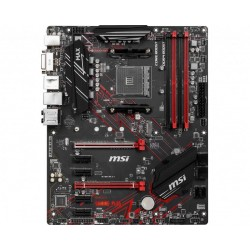 SCHEDA MADRE B450 GAMING PLUS MAX (7B86-016R) SK AM4