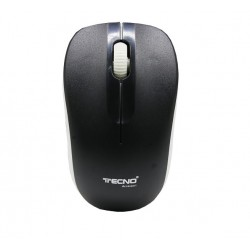 MOUSE TC 20 NERO WIRELESS