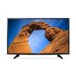 """TV LED 32"""" 32LK510B DVB-T2"""