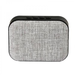CASSA MINI SPEAKER PORTATILE BLUETOOTH OMEGA OG58G