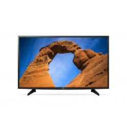 """TV LED 43"""" 43LK5100 FULL HD DVB-T2"""