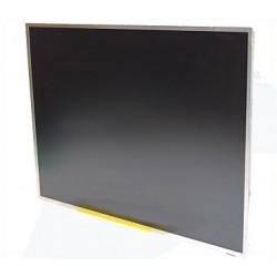 "DISPLAY 10.1"" PER NETBOOK LED (M101NWT4)"