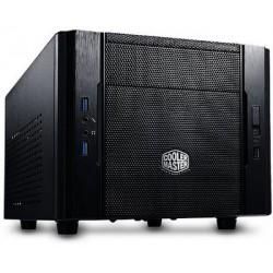 CASE ELITE 130 MINI ITX NO PSU (RC130KKN1)