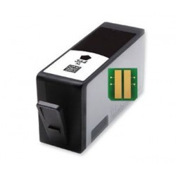 CARTUCCIA COMPATIBILE HP 364XL NERO (CART-HP364XLC-BK)