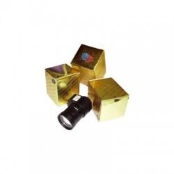 DETERGENTE UNIVERSALE PER METALLO E PLASTICA 1 LT (SP07)