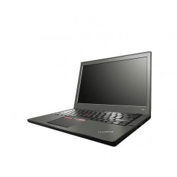 "NOTEBOOK THINKPAD X250 INTEL CORE I3-5010U 12.5"" 4GB 16GB SSD + 500GB HDD WINDOWS 10 PRO - RICONDIZIONATO - GAR. 12 MESI"
