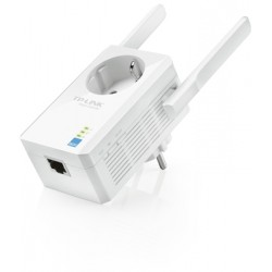 ACCESS POINT TL-WA860RE RANGE EXTENDER