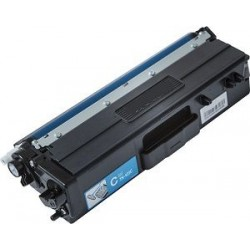 TONER COMPATIBILE BROTHER TN423 CIANO 4.0K
