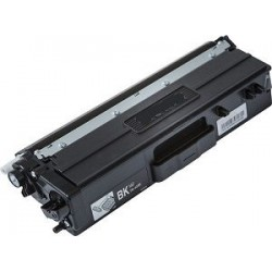 TONER COMPATIBILE BROTHER TN423 NERO 6.5K