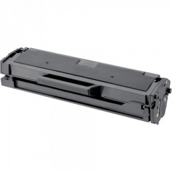 TONER COMPATIBILE SAMSUNG MLT-D111S NEW CHIP V. 3.0