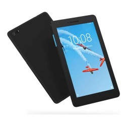 "TABLET PC 7"" TAB E7 ESSENTIAL 16GB (TB-7104I) 3G NERO"