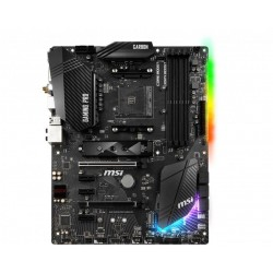 SCHEDA MADRE B450 GAMING PRO CARBON AC (7B85-001R) SK AM4