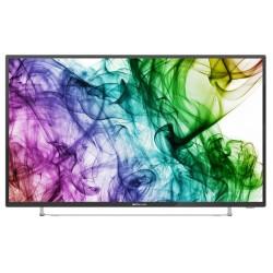 "TV LED 43"" NX-4386 FULL HD SMART TV WIFI DVB-T2"