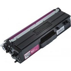 TONER COMPATIBILE BROTHER TN423 MAGENTA 4.0K