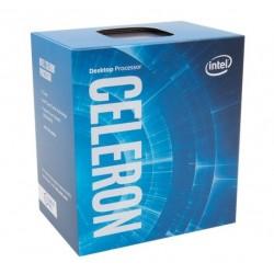 CPU CELERON G3930 1151 BOX 2.9 GHZ