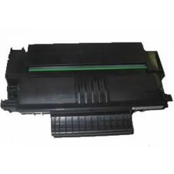 TONER COMPATIBILE XEROX 3210 - 3220 WORK CENTER