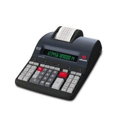 SCHEDA DI RETE WIRELESS USB WU600AC-A02 AC600 150+433 MBPS (8E4574)