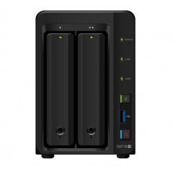 Batteria POTENZIATA 5200mAh 14,8V per portatile Asus A41U36, A41-U36, A42U36, A42-U36
