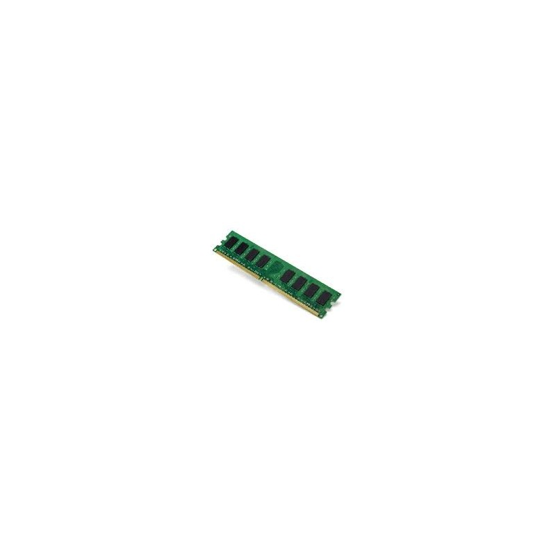 MEMORIA DDR4 8 GB PC2666 MHZ (1X8) (840755) ECC