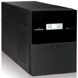 GRUPPO DI CONTINUITA EXA LCD 2.0 2000VA/1400W (FGCEXALCD2002)