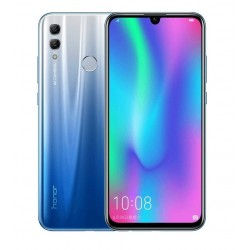SMARTPHONE HONOR 10 LITE 64GB DUAL SIM - EUROPA - BLUE