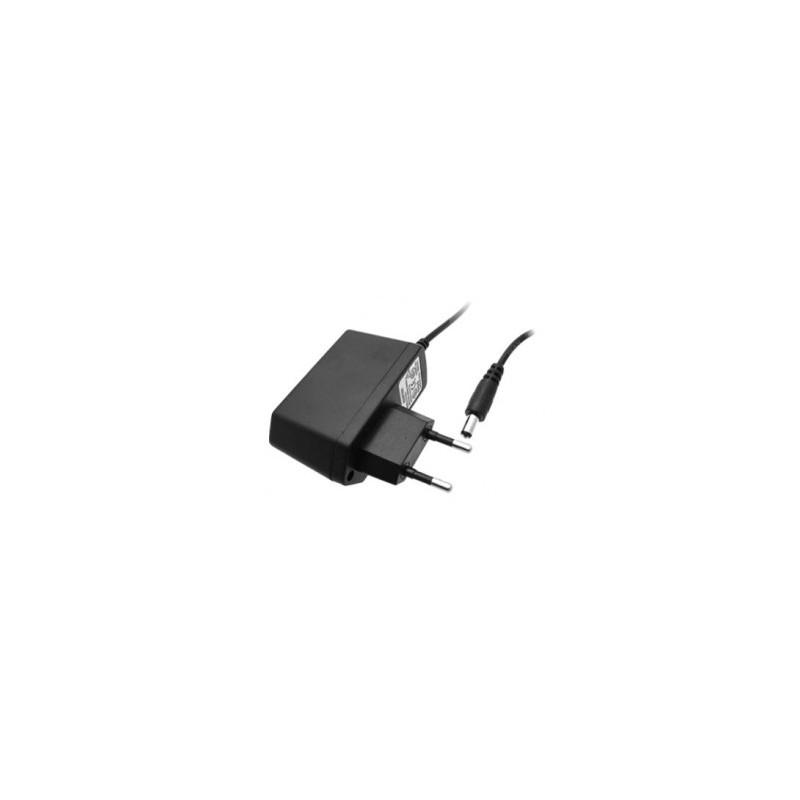ALIMENTATORE X TELECAMERA 12V 1A (VS-YGY-121000)